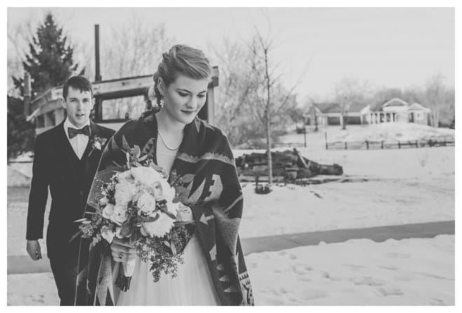 winter-wedding-bloomsbythebox-6