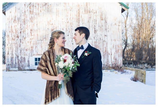 winter-wedding-bloomsbythebox-8
