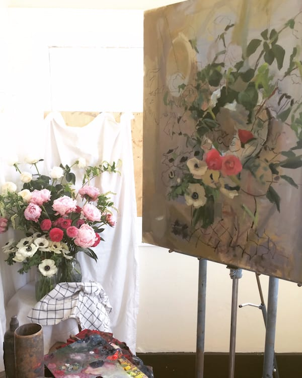 BloomsbytheBox_EventPainter_Laura_Swytak_12