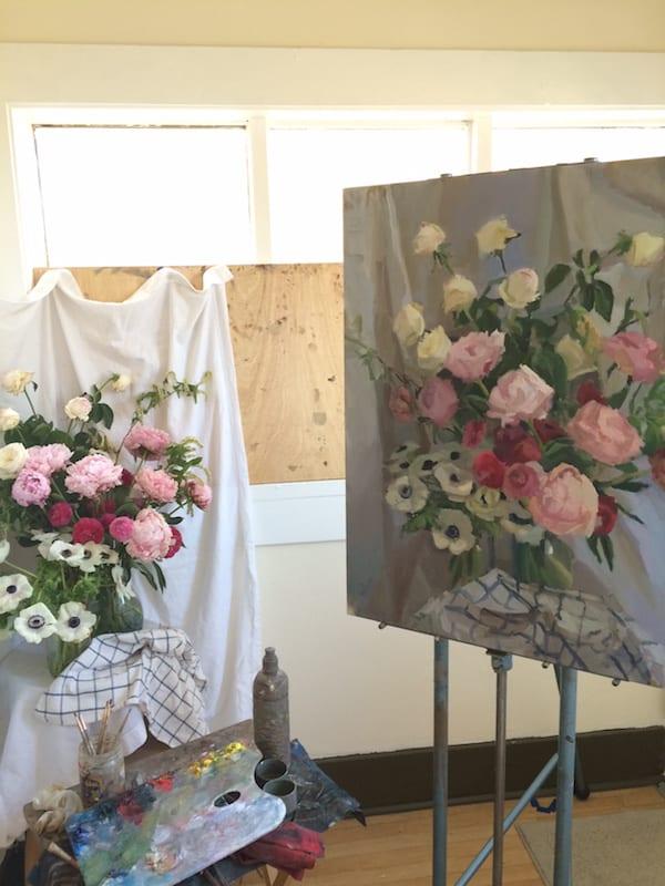 BloomsbytheBox_EventPainter_Laura_Swytak_16_Art