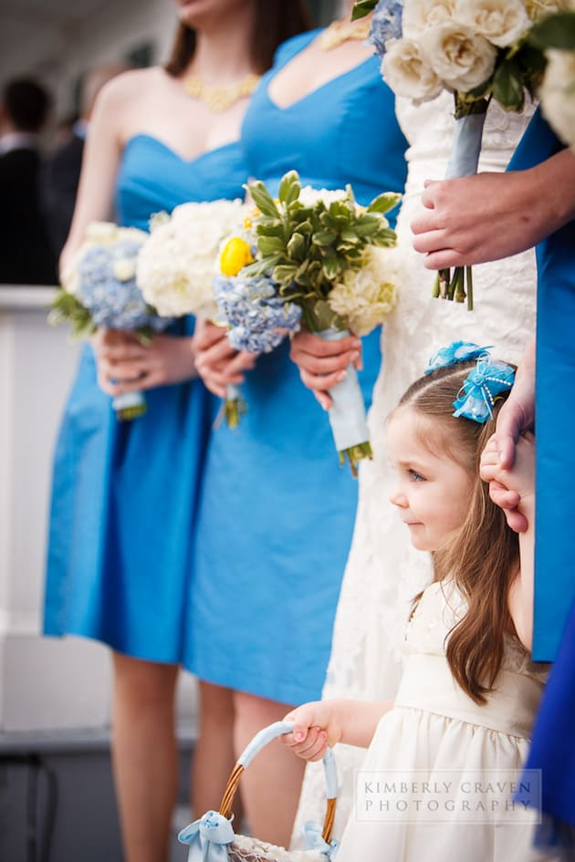 Blue_Yellow_Vintage_Cape_May_Wedding_9