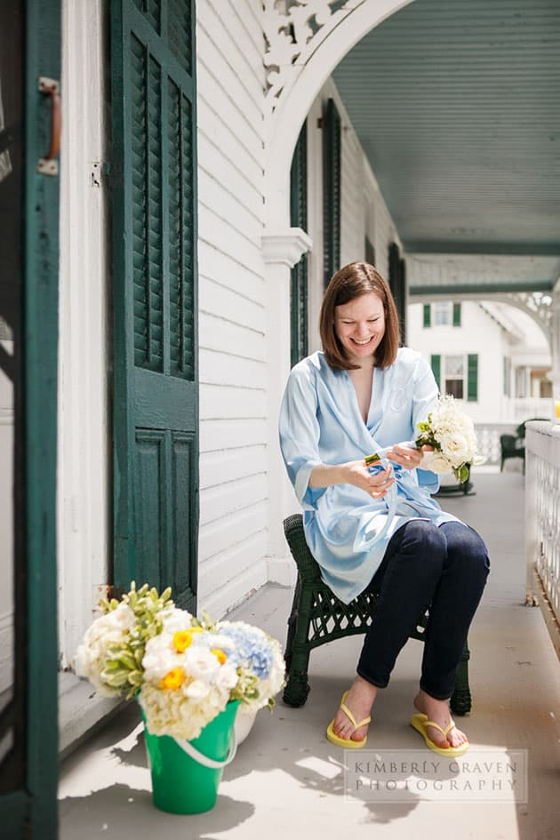 Blue_Yellow_Vintage_Cape_May_Wedding_Bloomsbythebox_Kimberlycravenphotography_2