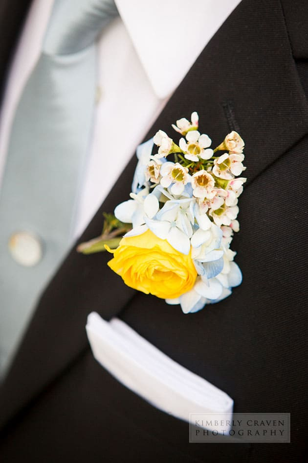 Blue_Yellow_Vintage_Cape_May_Wedding_Bloomsbythebox_Kimberlycravenphotography_3