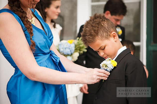 Blue_Yellow_Vintage_Cape_May_Wedding_Bloomsbythebox_Kimberlycravenphotography_4