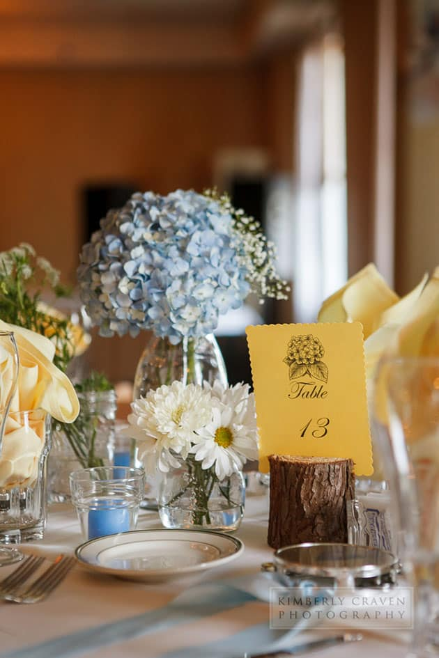 Blue_Yellow_Vintage_Cape_May_Wedding_Bloomsbythebox_Kimberlycravenphotography_6