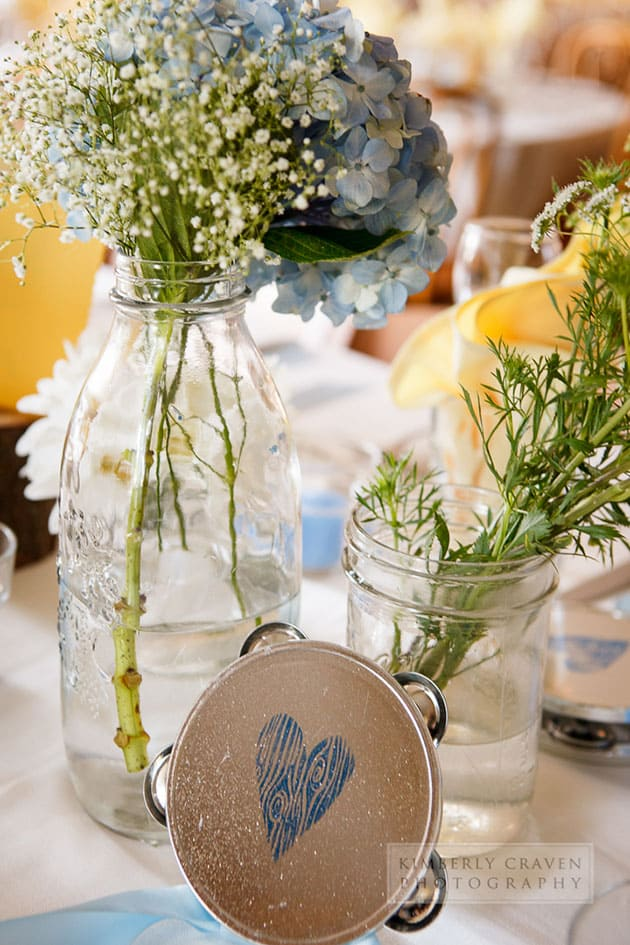 Blue_Yellow_Vintage_Cape_May_Wedding_Bloomsbythebox_Kimberlycravenphotography_7