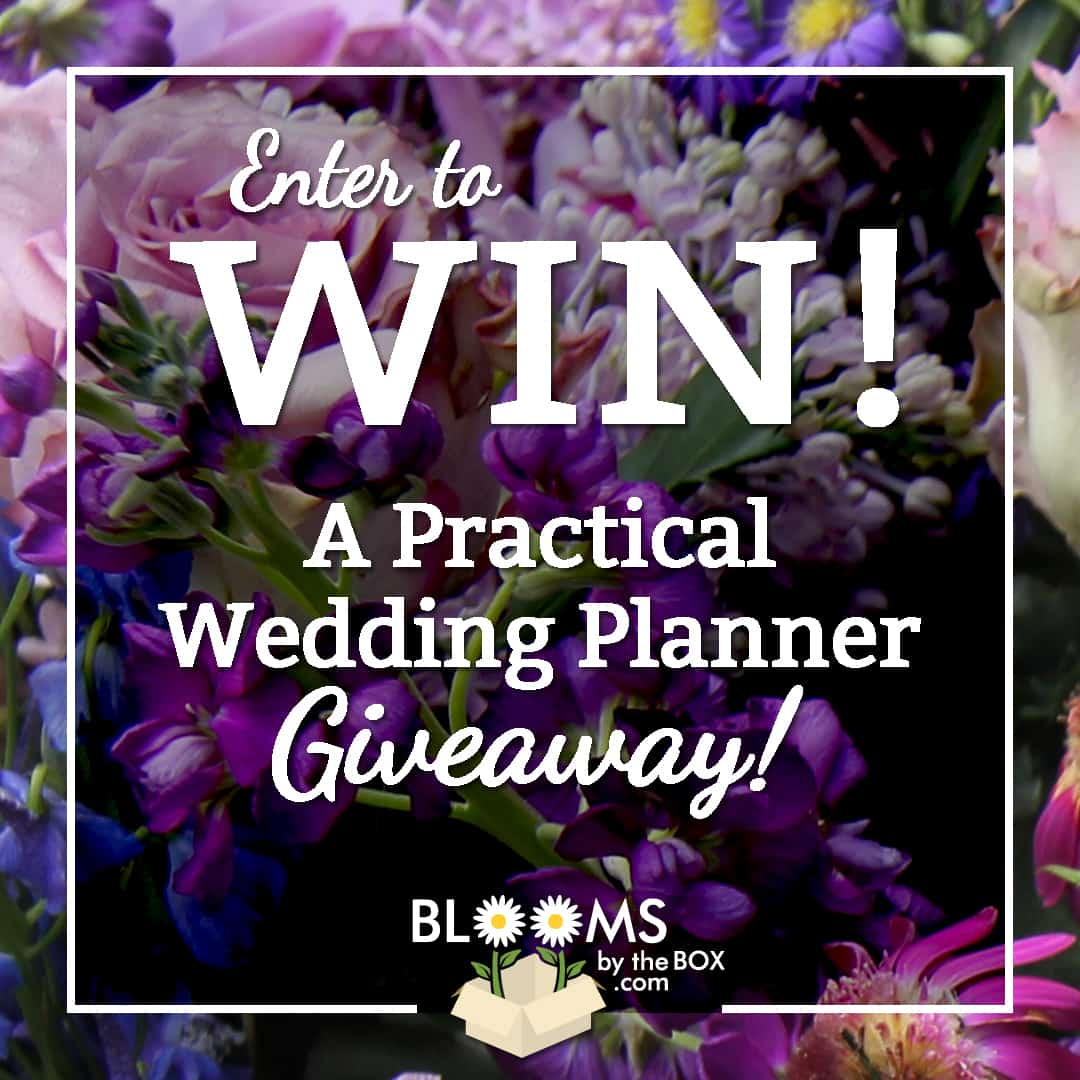 IG-APW-Planner-Giveaway-01