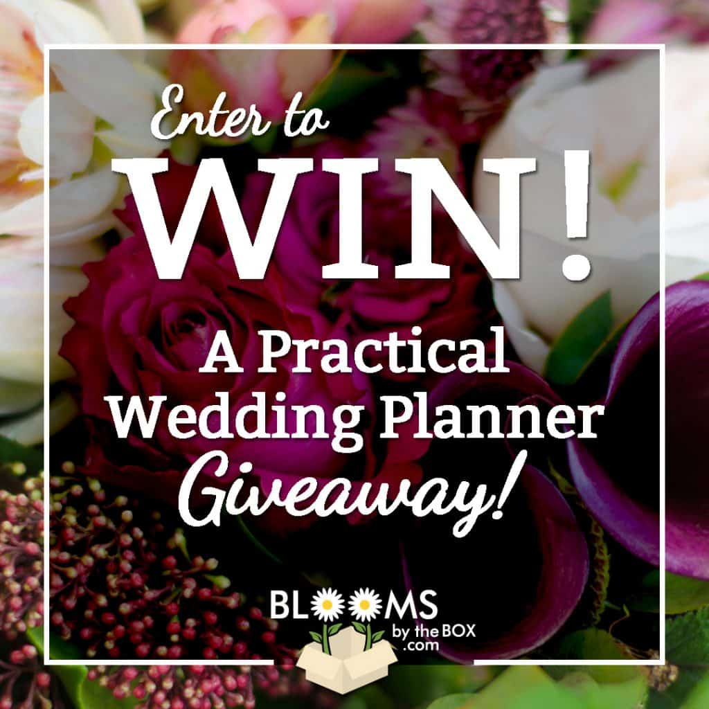 IG-APW-Planner-Giveaway-04 August 31