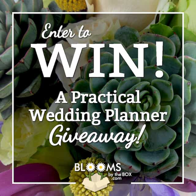 apw giveaway Sept 14