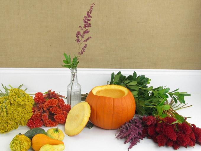 diy-pumpkin-arrangement-01