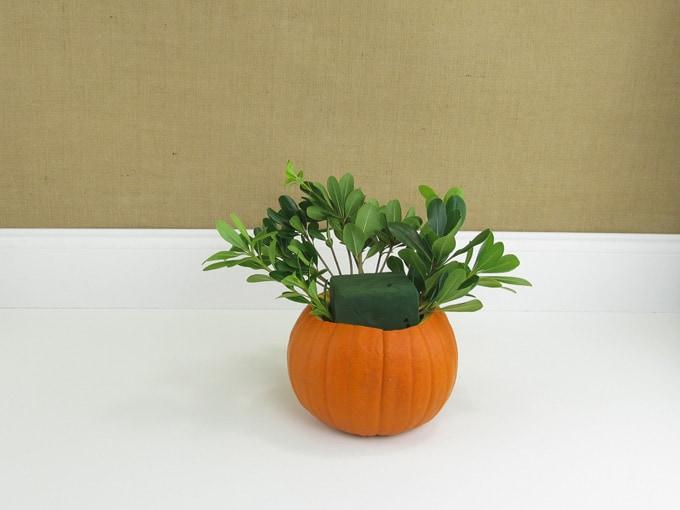 diy-pumpkin-arrangement-03