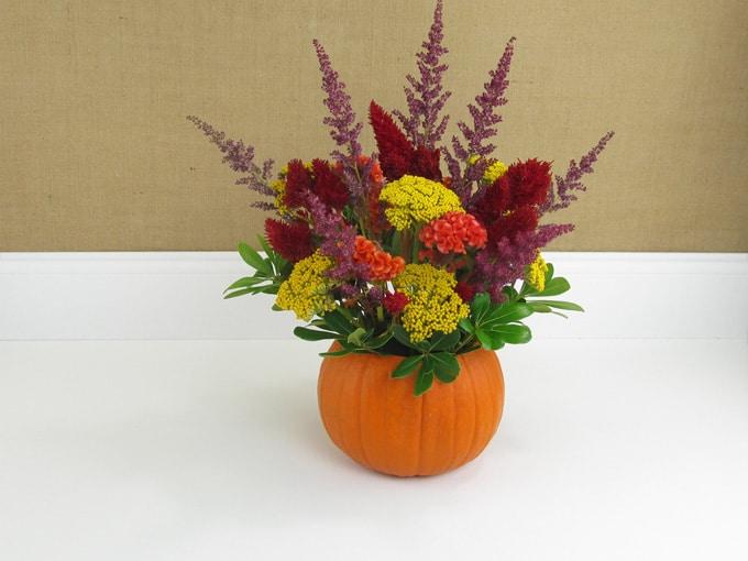 diy-pumpkin-arrangement-07
