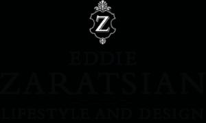 eddie-zaratsian - Partnership