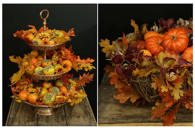 bbtb-%2f-eddie-tutorial-collages- Fall Flower Arrangements