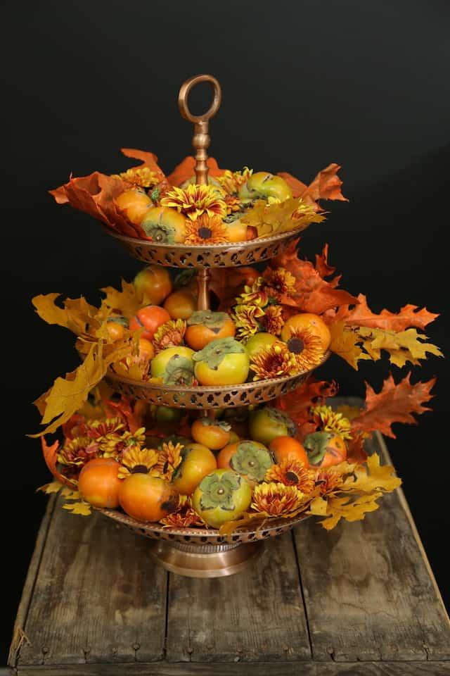 bloomsbythebox_eddiezaratsian_3layers_nestbowl-fall-arrangements_1