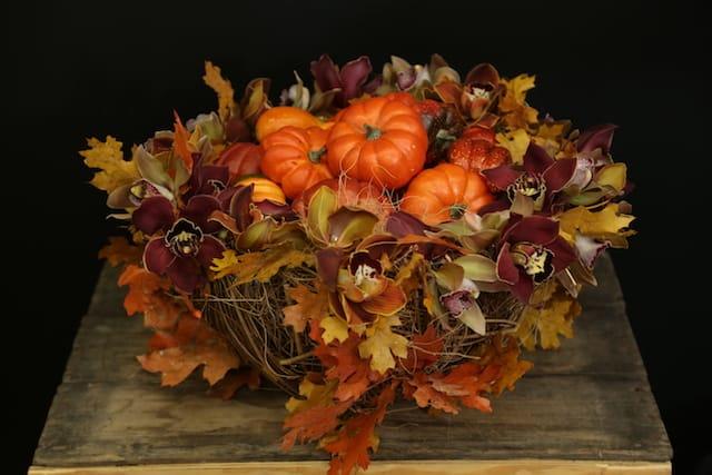 bloomsbythebox_eddiezaratsian_3layers_nestbowl-fall-arrangements_3