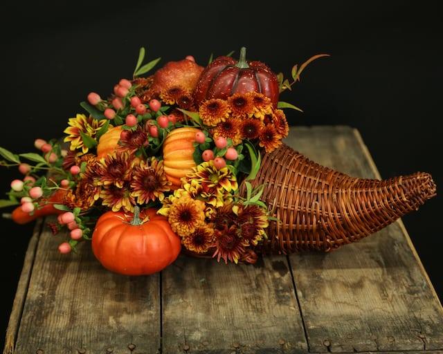 bloomsbythebox_eddiezaratsian-thanksgiving-2