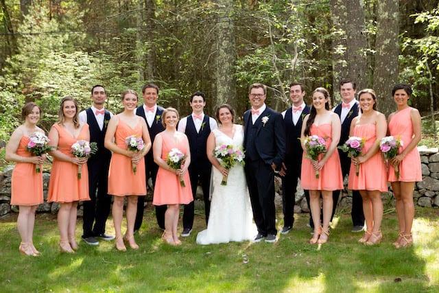 Orange Rustic Weddingbloomsbythebox_eliza_josh_wedding-kevintrimmerphoto11