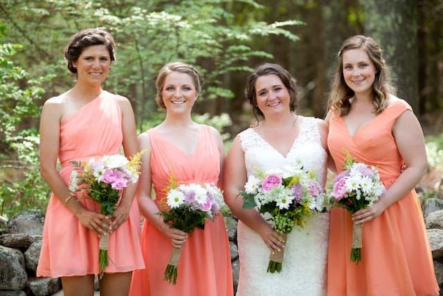 bloomsbythebox_eliza_josh_wedding-kevintrimmerphoto6
