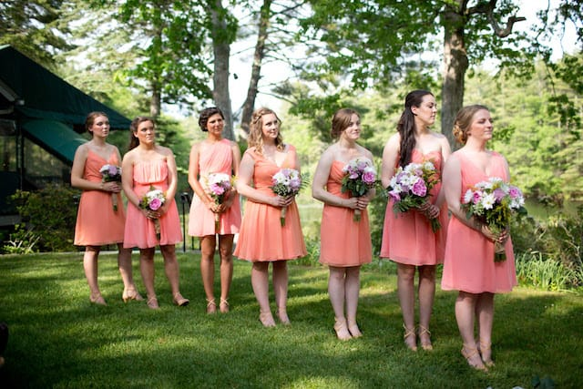 Orange Rustic Weddingbloomsbythebox_eliza_josh_wedding-kevintrimmerphoto7