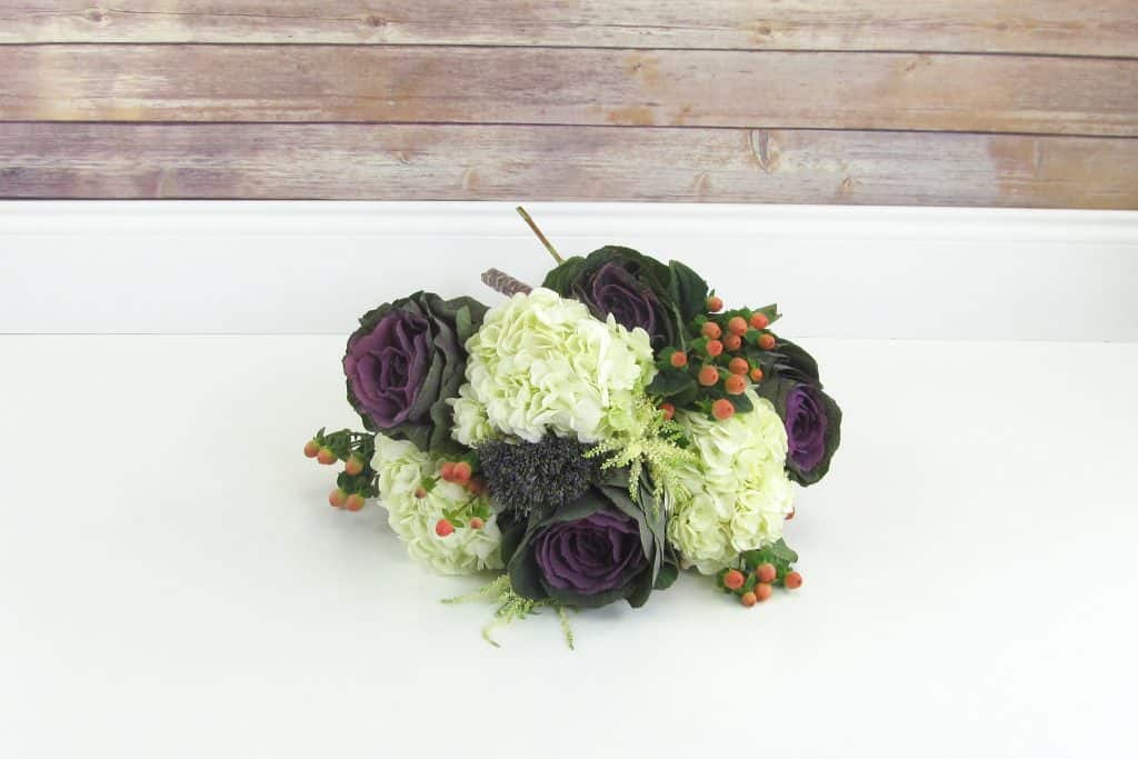 fall-to-winter-bouquet-3
