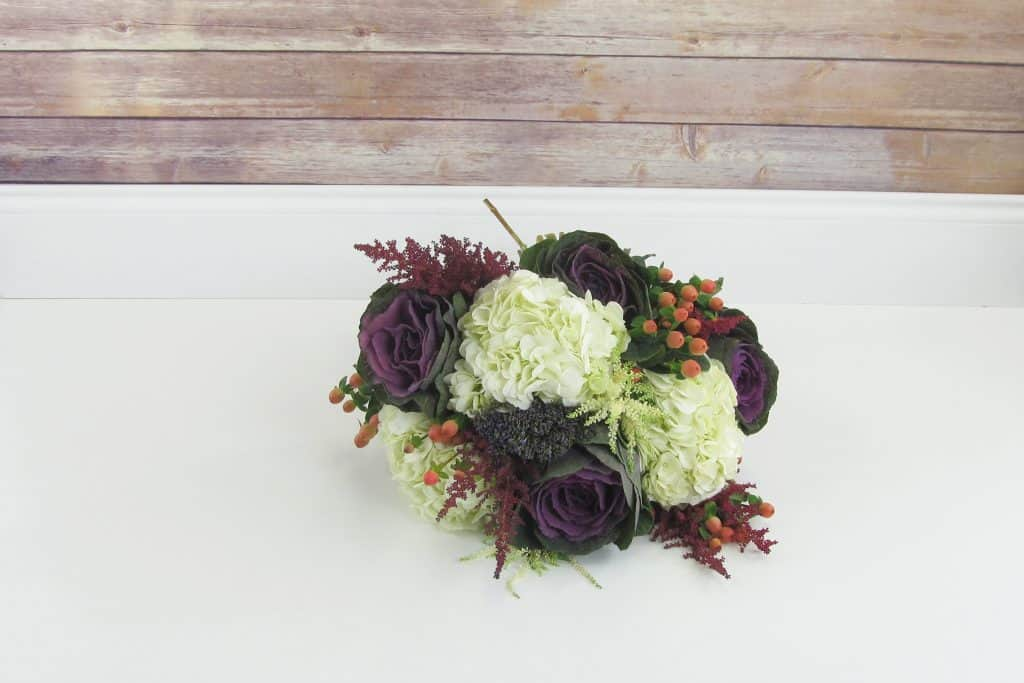fall-to-winter-bouquet-4