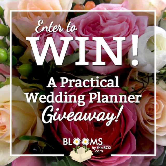 ig-apw-planner-giveaway-06 21