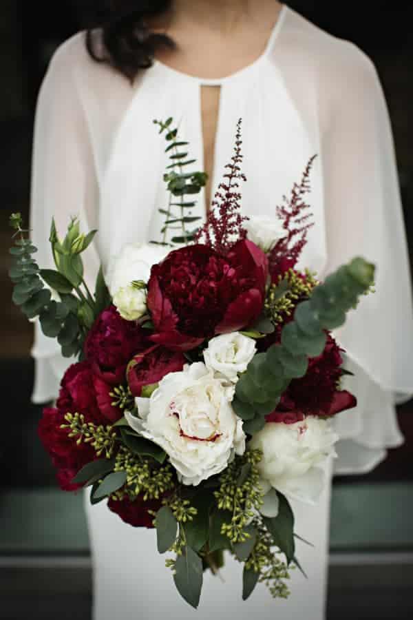 winter-diy-bouquet