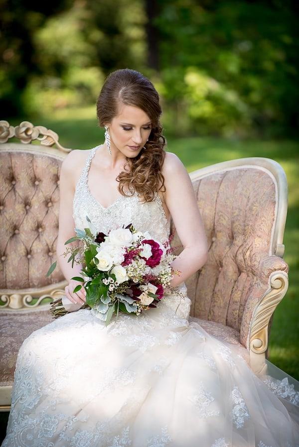 Rustic Wedding Dress 62 Cute Farm Wedding Farm Wedding