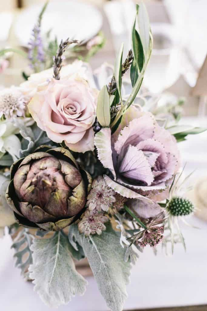Flower Pairings for your Wedding Theme Blooms by the Box