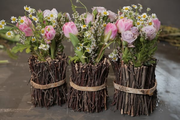 Spring, Trio, Tulips,Roses, Eddie zaratsian, bloomsbythebox