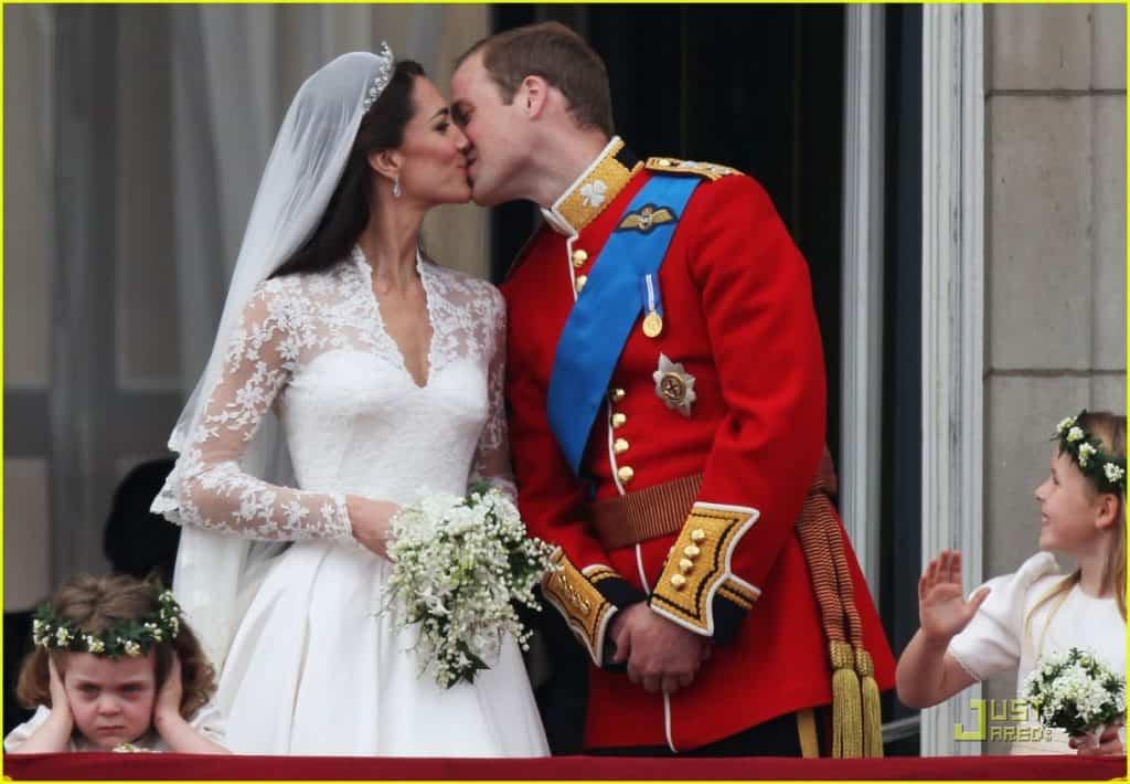 Prince Harry And Meghan Markle S Wedding Flowers Budget