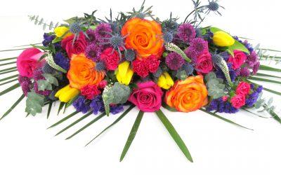 Wedding Flower Pack Reveal: Desert Oasis Pack