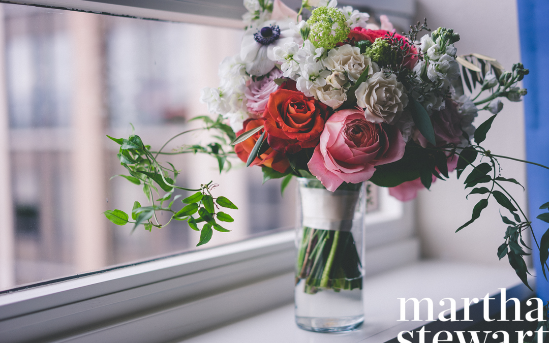 Blooms Blog For Diy Wedding Flowers And Wholesale Flower Ideas