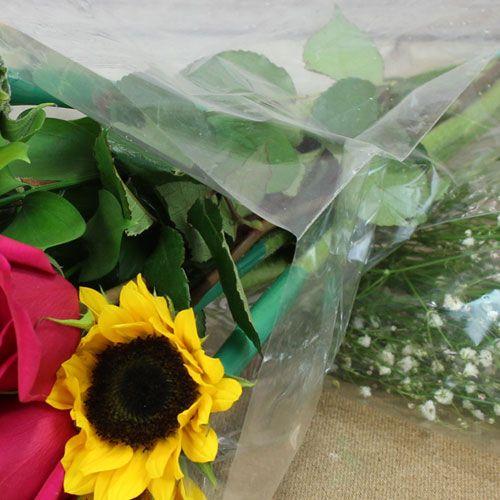 Floral supplies flower arranging supplies cellophane mightylinksfo