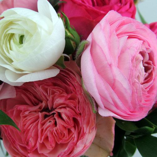 Bulk Flowers BloomsByTheBoxcom