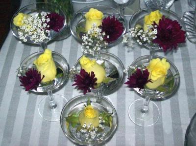 Bulk Flowers Wedding on Wholesale Flower Design Gallery
