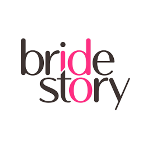 The Bride Story