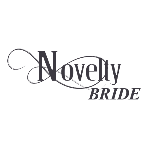 Novelty Bride