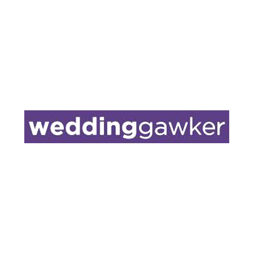 Wedding Gawker