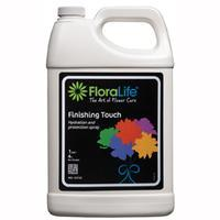 Floralife Finishing Touch (1 Gal)