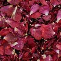 Showbiz Freeze Dried Rose Petals (30 Cups)