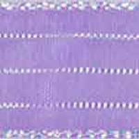 5/8 inch Harmony-French Lavender #3