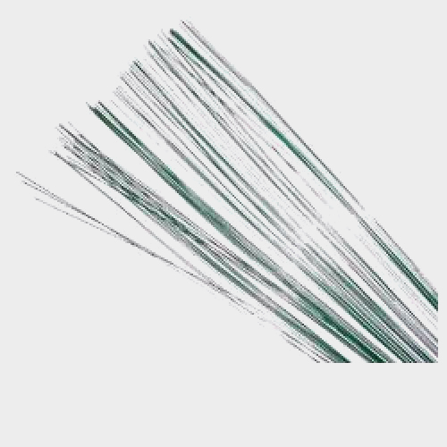 23 Gage Strand Wire (Green)