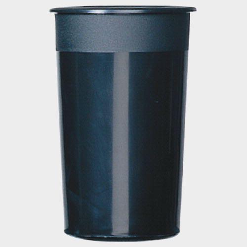 00879__cooler_bucket_13_h_x_7_w_black_plastic Zinc Flower Vases on zinc car, zinc dog, zinc table, zinc metal, zinc basket, zinc chest, zinc patina, zinc desk,