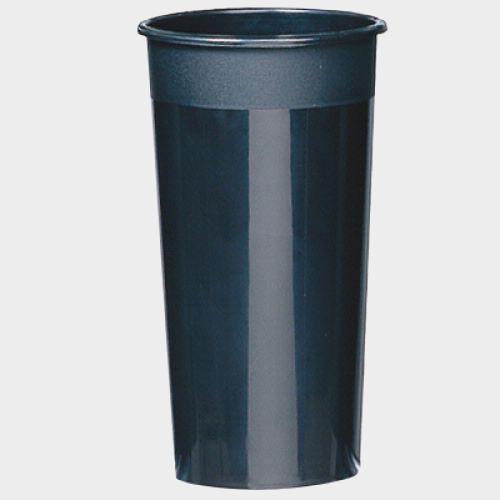 Wholesale Cooler Bucket Black 15 Quot H X 8 Quot W Blooms By The Box