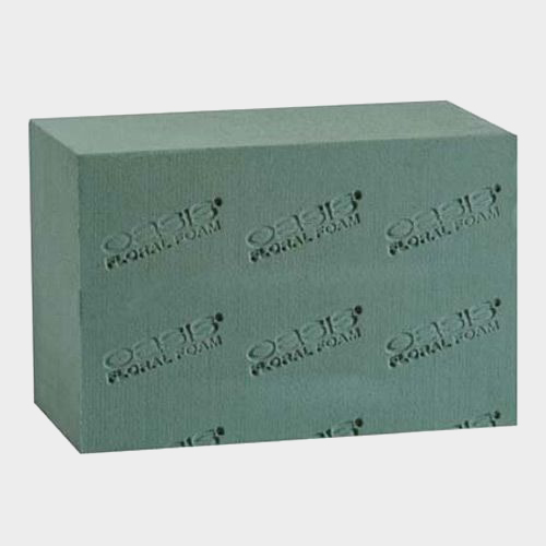 OASIS Grande Floral Foam Bricks  (20/case)