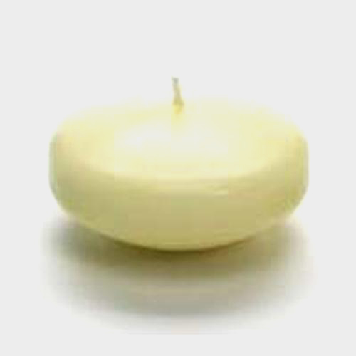 Floating Candle 2