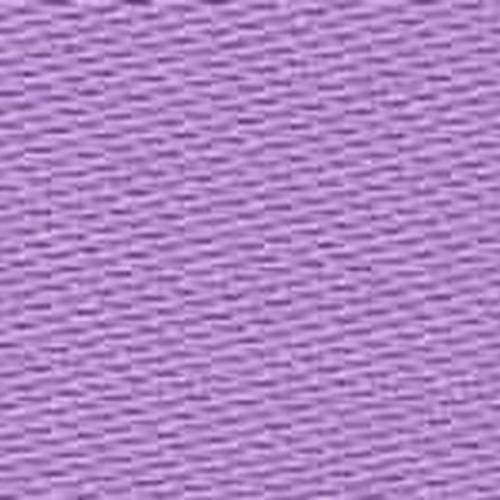 5/8 inch Double Faced Satin #3 Lilac 50 Yards
