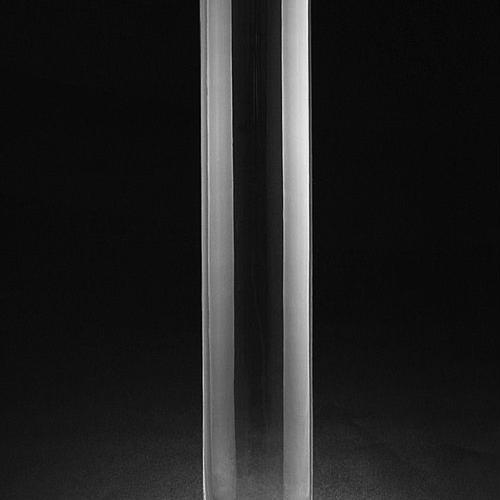 Wholesale Cylinder Glass Vases Bloomsbythebox Com